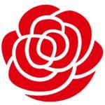 Logo: Enrico Kreft